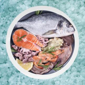3} peix